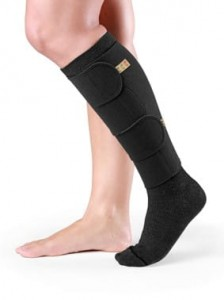 Compreflex Transition, wrap